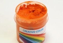 красители Crative-color